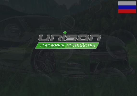 Altercars ru | AGAMA Car Launcher developer